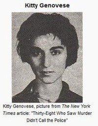 kitty-genovese_96252740
