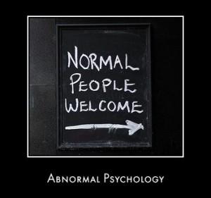 abnormal_psychology