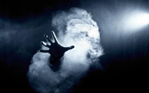 smoke_hands_reaching-out_2380972