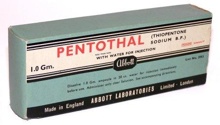 pentothal_vintage_package_-_truth_serum