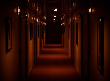 horror-hotel