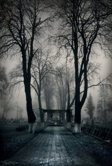 cemetery_gates_by_ankyshpanky