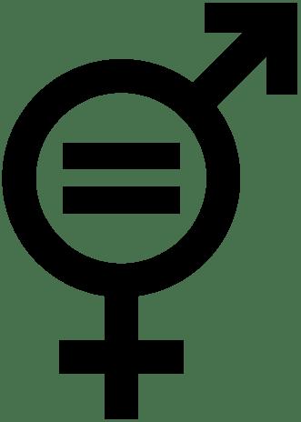 2000px-igualtat_de_sexes-svg